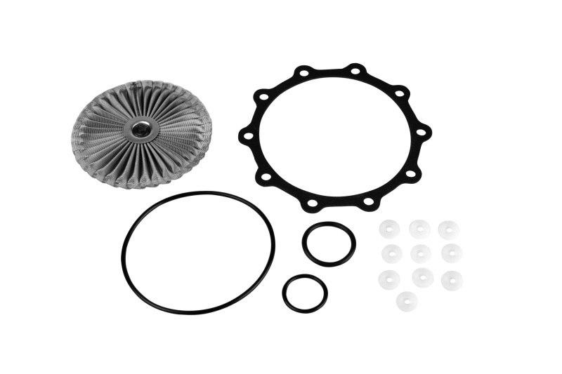 Aeromotive Wkład filtra paliwa - GRUBYGARAGE - Sklep Tuningowy